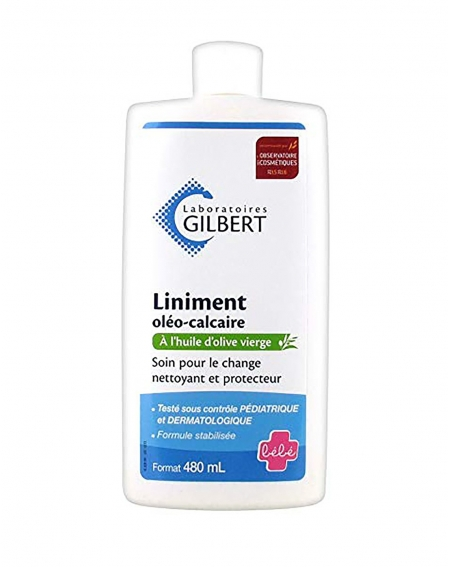 LIMENT
